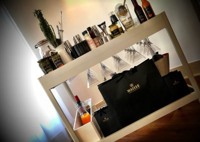 maille-creation-cocktail-formabar